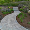 Trimmers Landscaping, Inc
