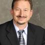 Edward Jones - Financial Advisor: Paul F Nunley, AAMS®