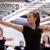 Millennium Dance Studio