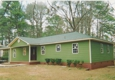 CDC Construction, Roofing and Restoration Services - Birmingham, AL