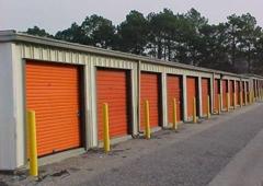 U Haul Moving Storage At Bragg Blvd 5400 Bragg Blvd Fayetteville