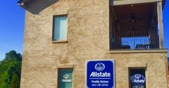 Freddy Goines: Allstate Insurance - Oxford, MS