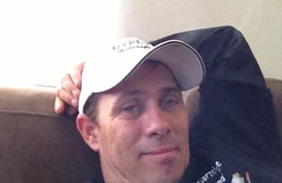 Tim Garzelli Maintenance - Bakersfield, CA