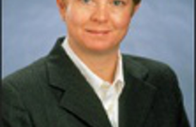 Dr. Christine L Kelley-Patteson, MD - Indianapolis, IN
