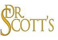 Doctor Scott's Center for Weight, Hormone & Age Management - Indian Trail, NC