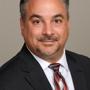 Edward Jones - Financial Advisor: Steve Bommarito