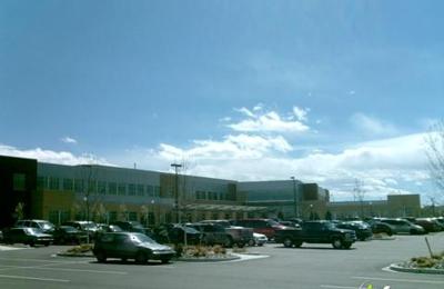 Lowry Surgery Center - Denver, CO