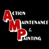 Action  Maintenance & Painting