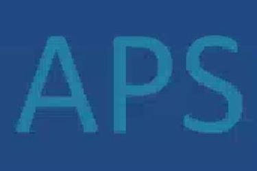 Apollo Pools Spas Inc