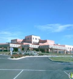 Hard Rock Hotel - Albuquerque, NM