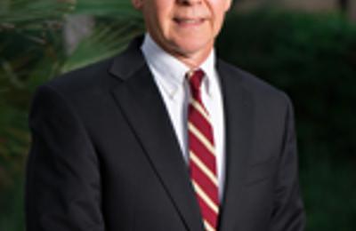 Dr. Fraser F Graham, DDS - San Antonio, TX