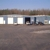 Bivens Diesel Service Inc