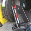 AAA Parts & Towing