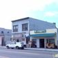 Lucky's Market - San Diego, CA