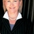 Jan Finley - Santa Barbara County Real Estate Services