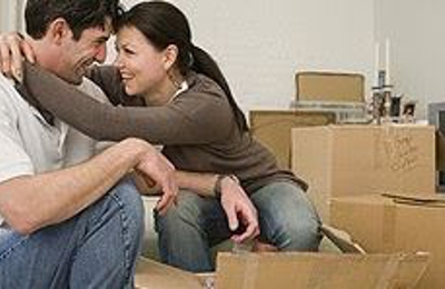Tomball Moving & Storage, Inc - Tomball, TX