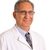 Dr. Jay M. Feuer Family Dentistry