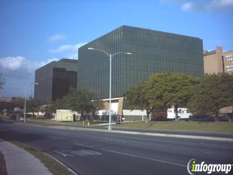 San Antonio Podiatry Associates 8042 Wurzbach Rd Ste 450