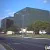 Neurodiagnostic Labs Inc