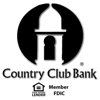 Country Club Bank, Plaza - Headquarters