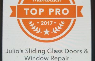 window repair miami north miami julios sliding glass door repair miami fl 15115 sw 20th ln 33185