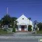 St Christopher Episcopal Chr - Fort Lauderdale, FL