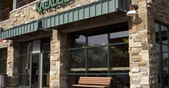 Kneaders Bakery & Cafe - Park City, UT