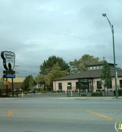 American Dental Ltd - Chicago, IL