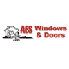 AES Inc.