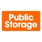 Public Storage - Charlotte, NC