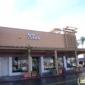 Posh Bagels - Fremont, CA