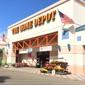 The Home Depot - Union City, CA