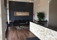 Flanery Chiropractic Clinic - Overland Park, KS