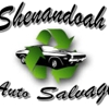 Shenandoah Auto Salvage