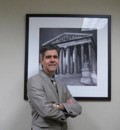 James Palumbo Attorney at Law - Kew Gardens, NY