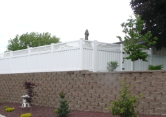 Riverview Landscaping Inc - East Wenatchee, WA