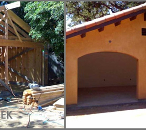 Doobek Addition Contractors and Remodeling - Los Angeles, CA
