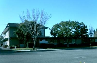Children's House Christian Pre-School - Orange, CA