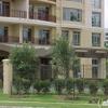 Bristol Condominium Corporation