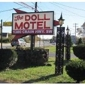 Doll Motel - Glen Burnie, MD