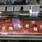 Staples Street Meat Market - Corpus Christi, TX