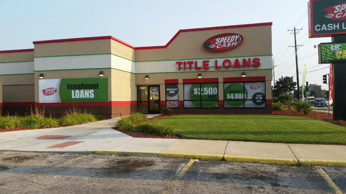 Payday loans spartanburg photo 6