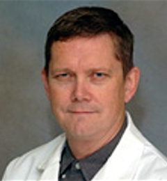 DR Timothy J Eldridge MD - Oklahoma City, OK