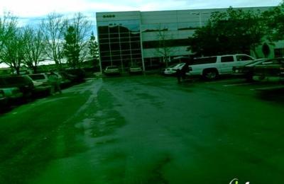 Crisol German MD Inc - Riverside, CA