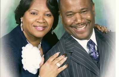 True Church Ministries - Detroit, MI
