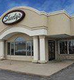 Sheely S Furniture And Appliance Inc 11450 South Ave