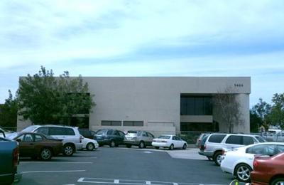 Community Options - San Diego, CA