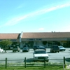 Country Hills Animal Clinic