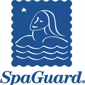 Aquatech Pools and Spas - Sandy, UT