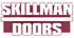 Skillman Doors Llc - Bloomfield, NJ